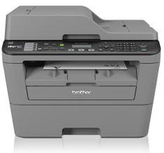 Brother tiskalnik (MFC-L2700DW)