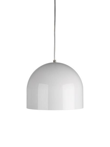 Philips 40812 lampa wisząca Pippijn, biała