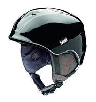 Head Rebel black XL/XXL 60-63cm
