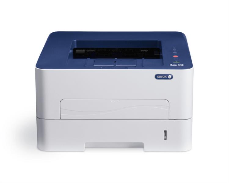 Xerox Phaser 3260V_DNI (3260V_DNI)