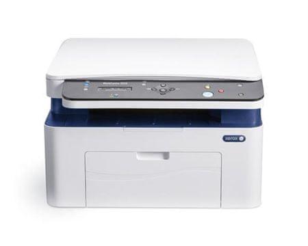 Xerox WorkCentre 3025V/BI (3025V/BI)