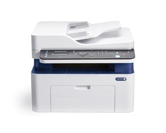 Xerox WorkCentre 3025V/NI (3025V/NI)