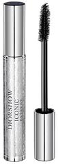 Dior wodoodporna maskara Diorshow Iconic Extreme - 090 Black - 8 ml