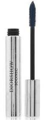 Dior maskara Diorshow Iconic High Definition - 090 Black - 10 ml
