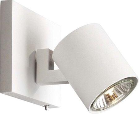 Philips stenska svetilka 53090/31/81