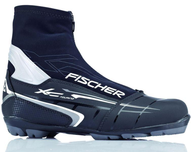 FISCHER XC Touring T3 Black 36