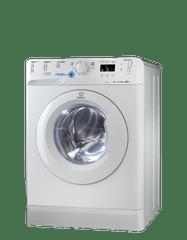 Indesit pralni stroj XWA 61251 W EU