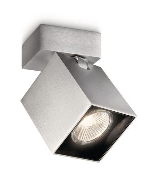 Philips 53130/48/16 Bodové svítidlo