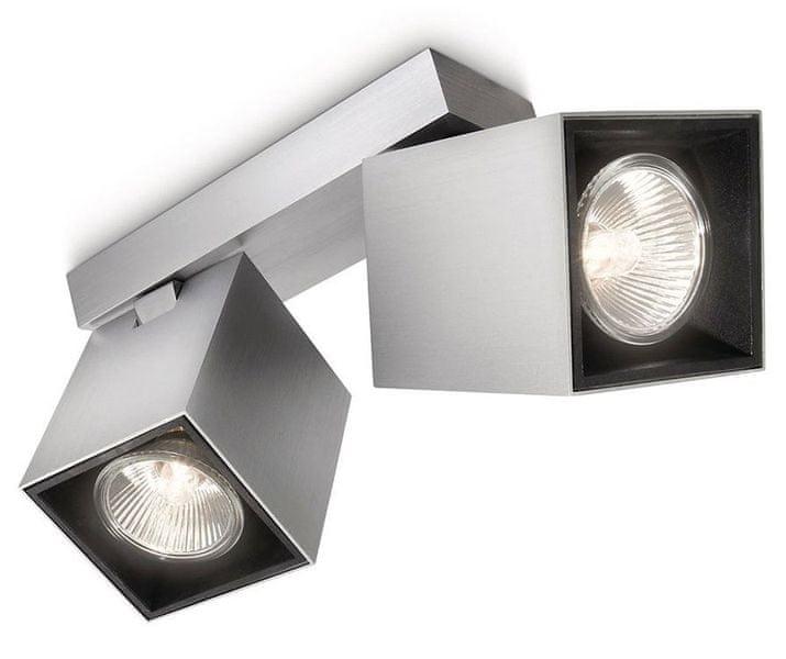 Philips 53132/48/16 Bodové svítidlo