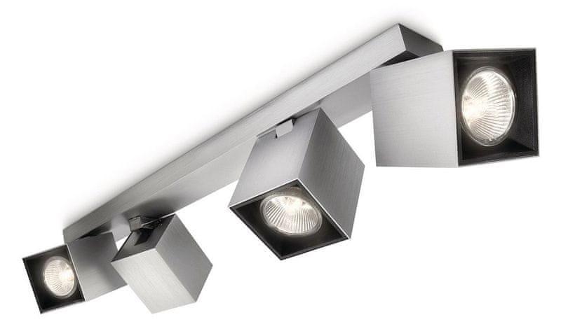 Philips 53134/48/16 Bodové svítidlo