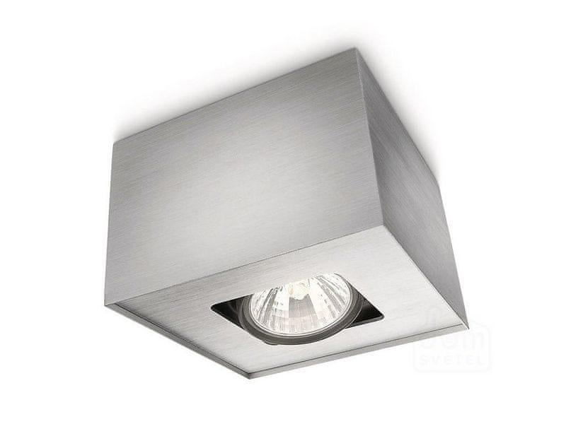 Philips 56230/48/16 bodové svítidlo