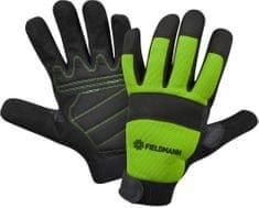Fieldmann rękawice robocze FZO 6010
