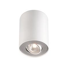 Philips stropna svetilka 56330
