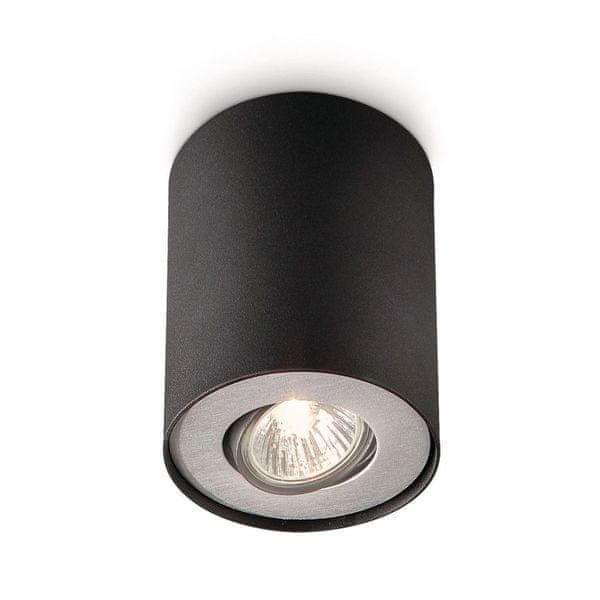 Philips 56330/30/16 Svítidlo bodové černá