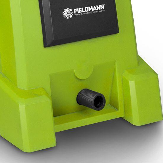 Fieldmann FDW 2003-E
