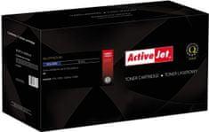 ActiveJet toner za HP CE285A in Canon 85A, črn, 2000 strani