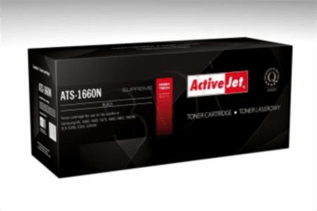 ActiveJet toner za Samsung MLT-1042S, črn