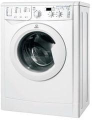Indesit IWSD 60851 C ECO EU Elöltöltős mosógép, 6 kg