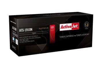 ActiveJet toner za Samsung MLT-D1052L, črn