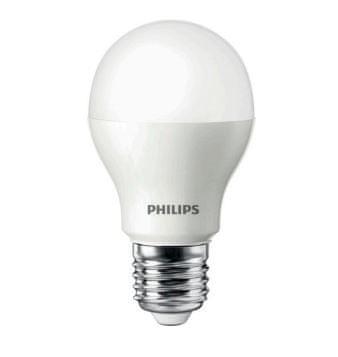 Philips CorePro LED żarówka 6-40W E27, ciepła biała
