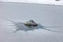 11 - Pontec odmrażacz IceFree Thermo 200