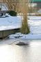 5 - Pontec odmrażacz IceFree Thermo 200