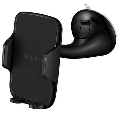 Samsung Univerzalno avtomobilsko držalo EE-V200SABEGWW