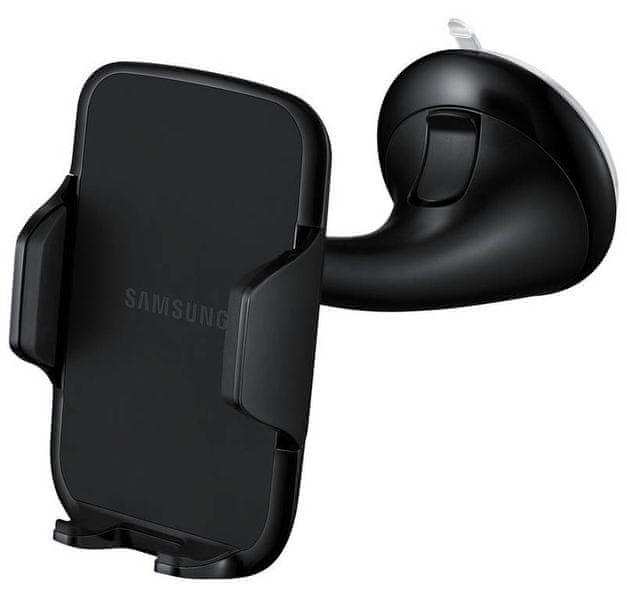 """Samsung EE-V200SABE univerzální držák do auta 4-5,5"""""""