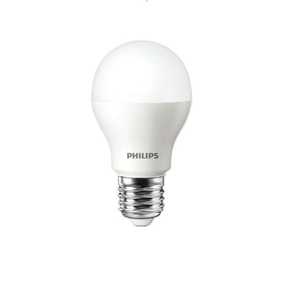 Philips CorePro LED 9-60W E27 teplá bílá