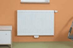 Korado radiator K-6 21/900/ 600