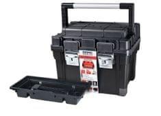 PATROL kovček za orodje HD Box Compact 1