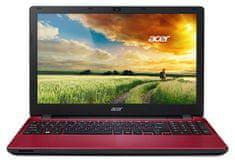 Acer Aspire E15 Red (NX.MRGEC.005)