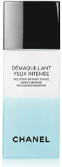 Chanel płyn do demakijażu oczu Demaquillant Yeux Intense - 100 ml