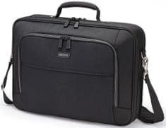 "Dicota Multi ECO 14"" - 15.6"" (D30907)"