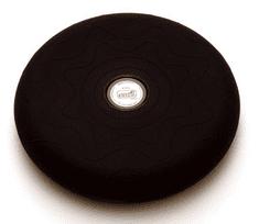 Sissel blazina za sedenje Sitfit 33c m, črna