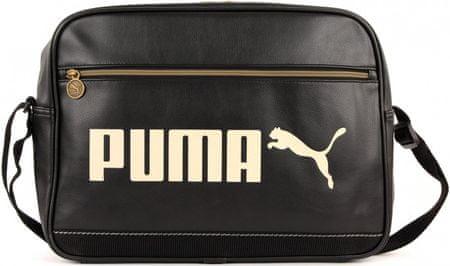 Puma Campus Reporter Táska  ea2afc5ca7
