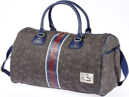 Puma torebka Originals Barrel Bag