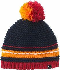 Puma Snowboard Knit Beanie