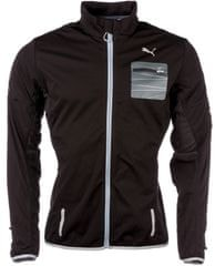 Puma PR Pure Nightcat Powered Jacket
