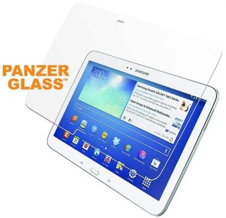 PanzerGlass zaštitno staklo za Samsung Galaxy Tab 4 10.1