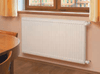 Korado radiator 11/600/ 800, s klasičnim priklopom