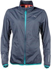Puma PR Pure Nightcat Jacket W
