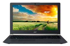 Acer Aspire V15 Nitro Black Edition (NX.MQLEC.002)