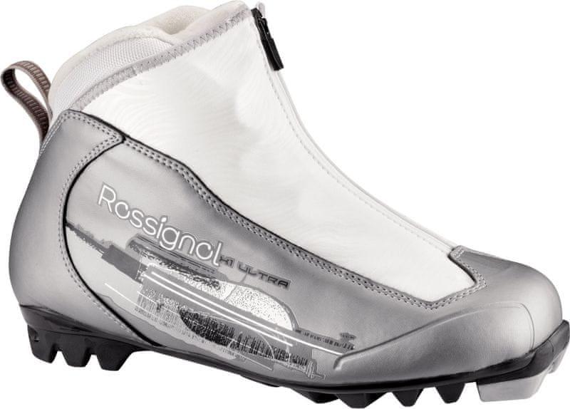 Rossignol X1 Ultra FW 42,0