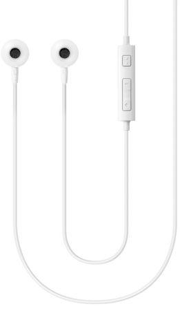 Samsung słuchawki EO-HS1303WEGWW, biały