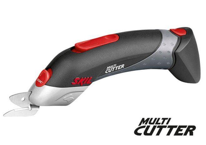 """SKIL Univerzální nůžky """"Multi Cutter"""" 2900 AJ"""