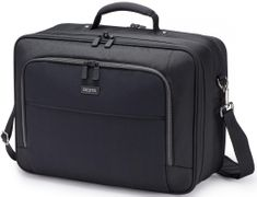 Dicota Multi Twin ECO 15.6""