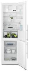 Electrolux hladilnik EN3853MOW