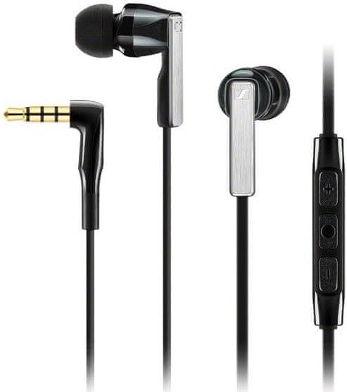 Sennheiser CX 5.00G (Black)