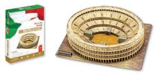 MEHANO 3D sestavljanka Kolosej (P181)